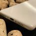 Xiaomi Mi Mix 2 Review: A Fascinating Bezel-Less Smartphone