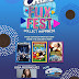 Cream-O Flix Fest 2019 Let You Enjoy, Have Fun and Collect Happy Moments