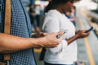 6 Aplikasi Internet Gratis All Operator Yang Sering Digunakan