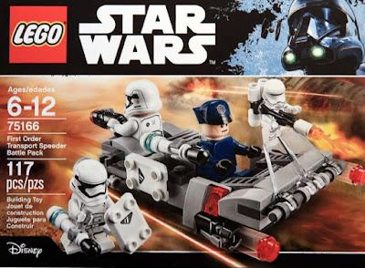 LEGO-Star-Wars-First-Order-Transport-Speeder-Battle-Pack-Set-75166