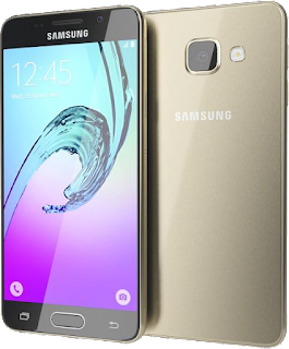 HP Samsung Terbaru, Harga Bersahabat Produk Berkualitas