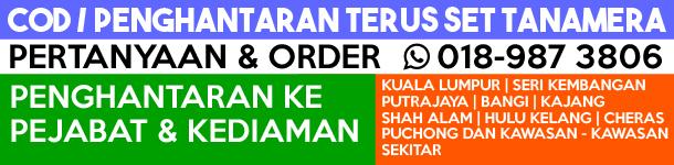 http://www.postnatalcareset.com/2015/07/perkhidmatan-penghantaran-dan-bayar.html