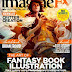 ImagineFX  March 2014 | 116 Pages | True PDF | 70MB