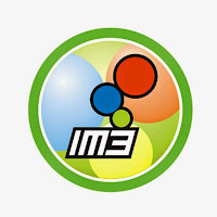 Gratis NELPON 60 menit IM3 Indosat