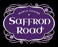 www.saffronroad.com