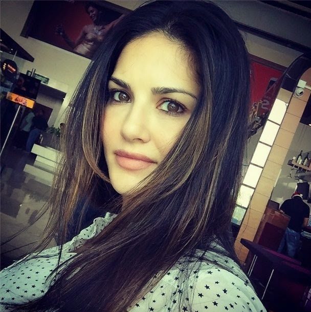 Sunny Leone Hd Wallpapers For Iphone 64760 Enews