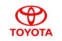 Toyota Supports Glee