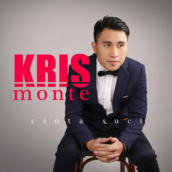 Kris Monte - Cinta Suci