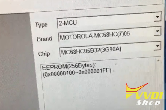 vvdi-prog-Megane-MC68HC05-4