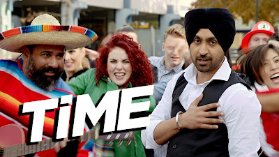 time-lyrics-mp3-download-hd-video-diljit-dosanjh-sardar-ji