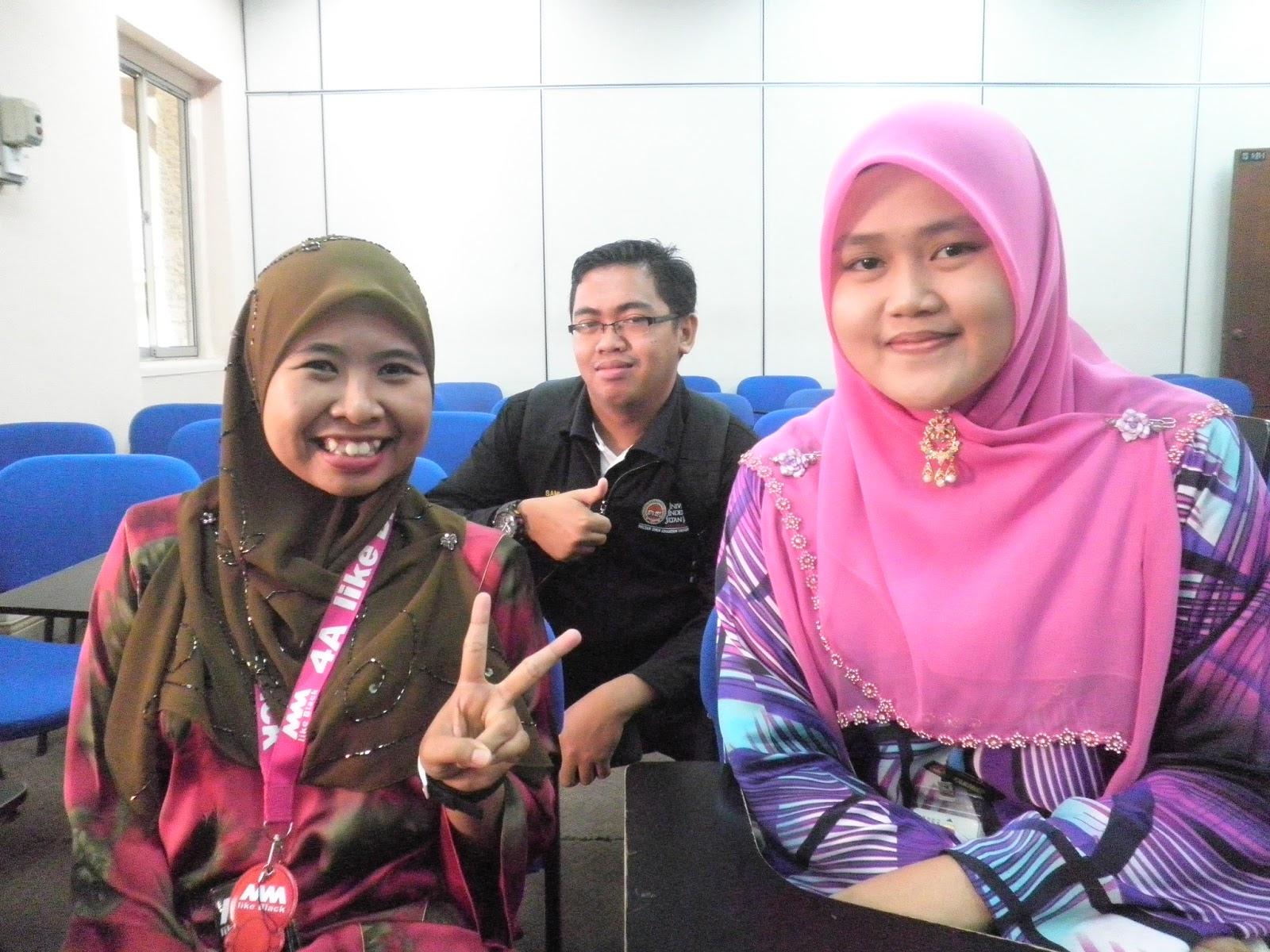 Resepi Rendang Negeri Sembilan Asli - edwinas-blogs