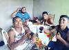 LUTADOR DE MMA DESAPARECE EM IRANDUBA NO AMAZONAS