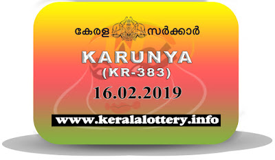 "keralalottery.info, ""kerala lottery result 16 02 2019 karunya kr 383"", 16th February 2019 result karunya kr.383 today, kerala lottery result 16.02.2019, kerala lottery result 16-2-2019, karunya lottery kr 383 results 16-2-2019, karunya lottery kr 383, live karunya lottery kr-383, karunya lottery, kerala lottery today result karunya, karunya lottery (kr-383) 16/2/2019, kr383, 16.2.2019, kr 383, 16.2.2019, karunya lottery kr383, karunya lottery 16.02.2019, kerala lottery 16.2.2019, kerala lottery result 16-2-2019, kerala lottery results 16-2-2019, kerala lottery result karunya, karunya lottery result today, karunya lottery kr383, 16-2-2019-kr-383-karunya-lottery-result-today-kerala-lottery-results, keralagovernment, result, gov.in, picture, image, images, pics, pictures kerala lottery, kl result, yesterday lottery results, lotteries results, keralalotteries, kerala lottery, keralalotteryresult, kerala lottery result, kerala lottery result live, kerala lottery today, kerala lottery result today, kerala lottery results today, today kerala lottery result, karunya lottery results, kerala lottery result today karunya, karunya lottery result, kerala lottery result karunya today, kerala lottery karunya today result, karunya kerala lottery result, today karunya lottery result, karunya lottery today result, karunya lottery results today, today kerala lottery result karunya, kerala lottery results today karunya, karunya lottery today, today lottery result karunya, karunya lottery result today, kerala lottery result live, kerala lottery bumper result, kerala lottery result yesterday, kerala lottery result today, kerala online lottery results, kerala lottery draw, kerala lottery results, kerala state lottery today, kerala lottare, kerala lottery result, lottery today, kerala lottery today draw result"
