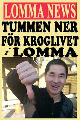 dejt 15 år Lomma