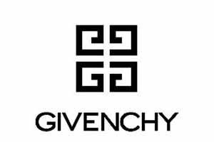 Fashion Logo Design: Top FIVE Fashion Designer Logos