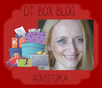 https://agnieszkapasjonata.blogspot.com/