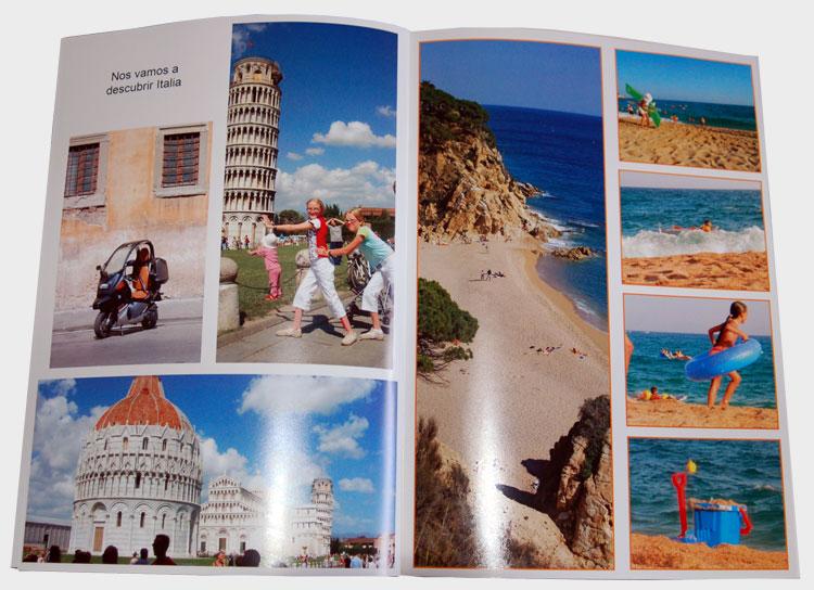 impressao revistas - Revistas personalizadas em pequenas quantidades online.