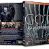 Game Of Thrones - 8ª Temporada DVD Capa