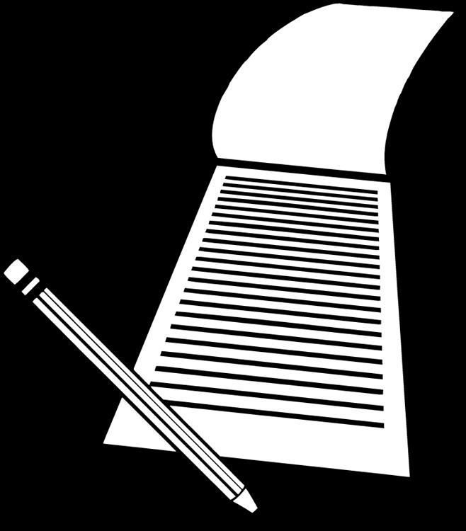 The Popcorn Reader: Running Record: Idea #226