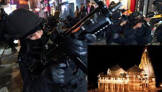 somnath-temple-terror-attack