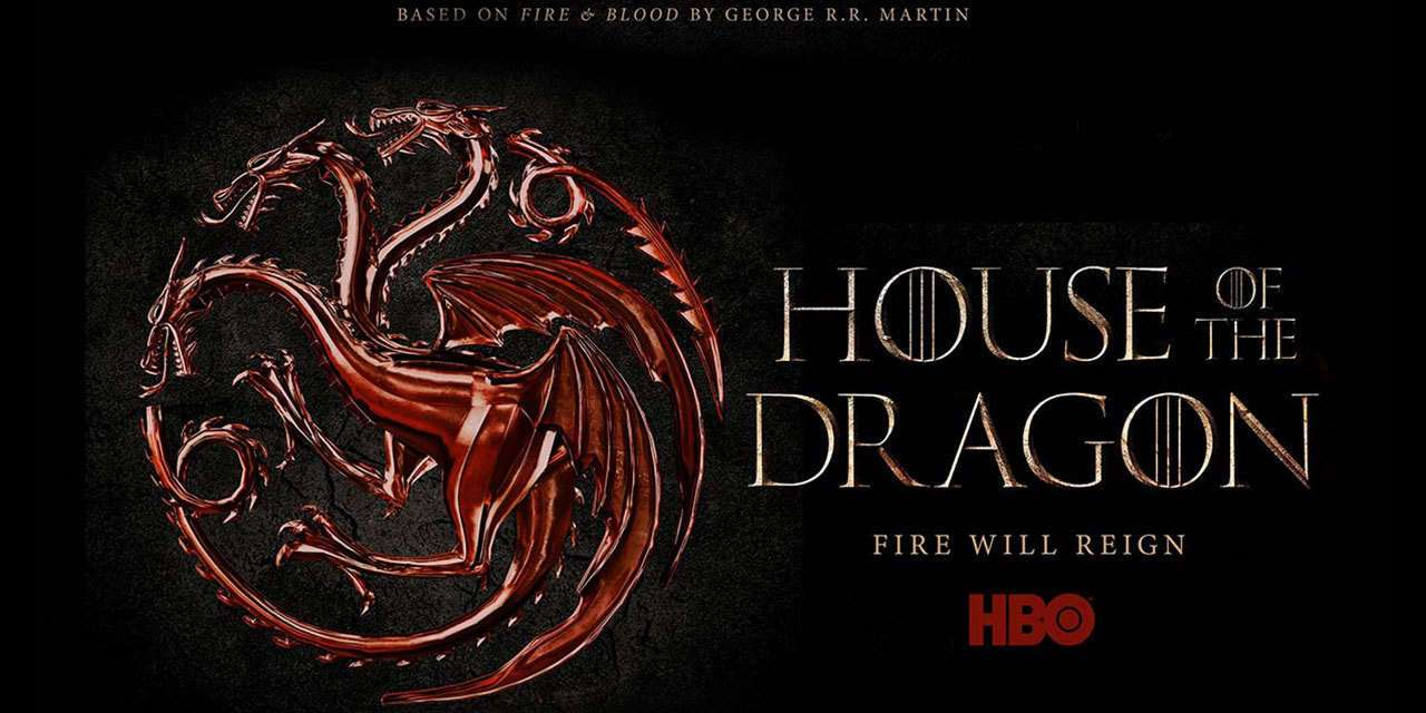 Game Of Thrones Prequel House of the Dragon: search of the actor who will play Daemon Targaryen