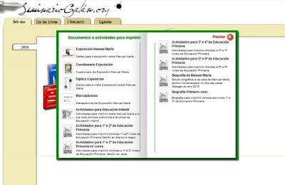 http://seminariogalan.org/inicio/portada/documentos/