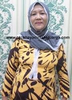Penyalur munjari Pekerja Asisten Pembantu Rumah Tangga PRT ART Jakarta