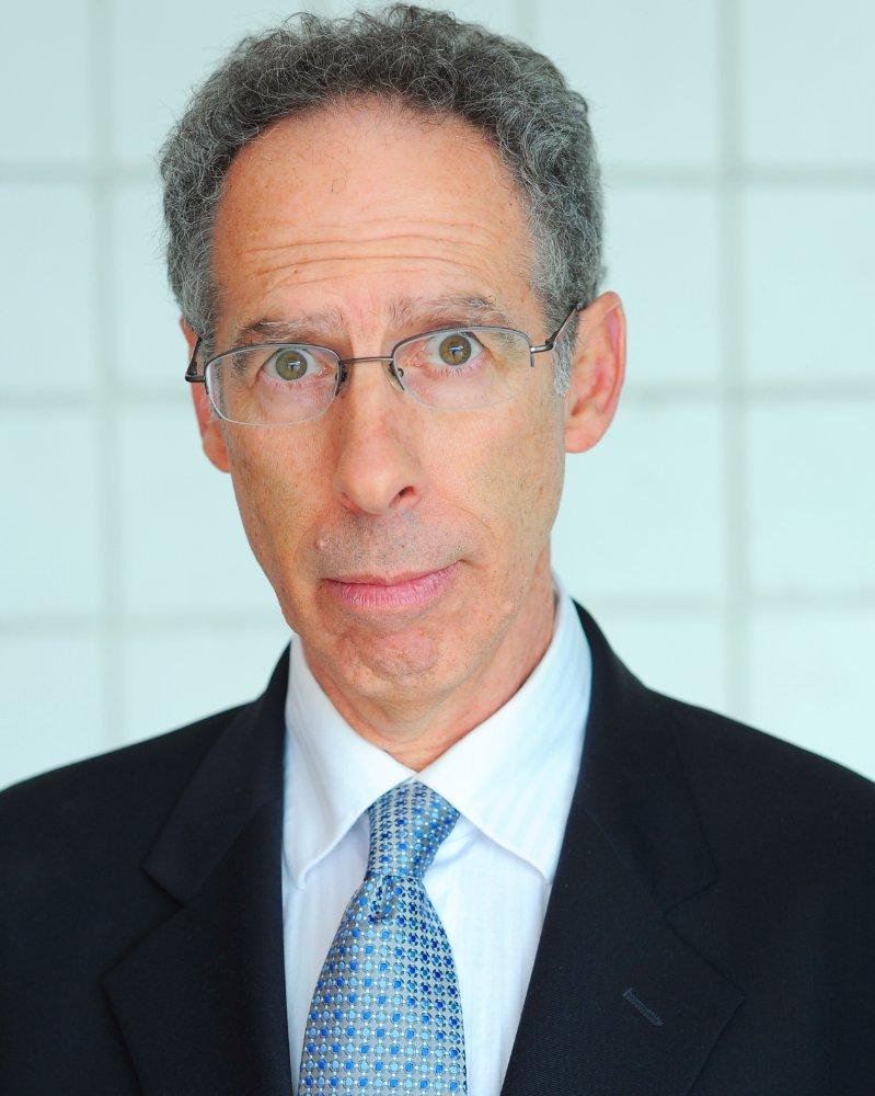 Allan Trautman
