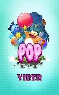 [Hình: Viber%2BPop-1.jpg]