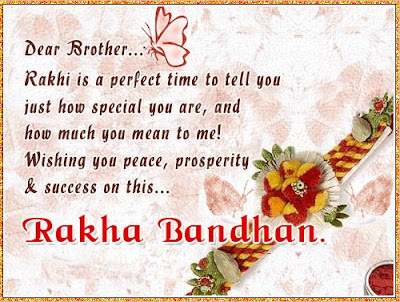 Happy-Raksha-Bandhan-Wishes-Msg-Sms-Quotes-Pictures