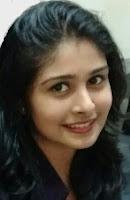 Neha Chitre
