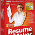 ResumeMaker Professional Deluxe 18 v19.0.0.1008 With Full Version Download