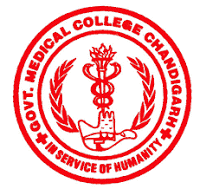 GMCH Recruitment 2016 52 Medical Lab Technician, Operation Theatre Assistant Jobs