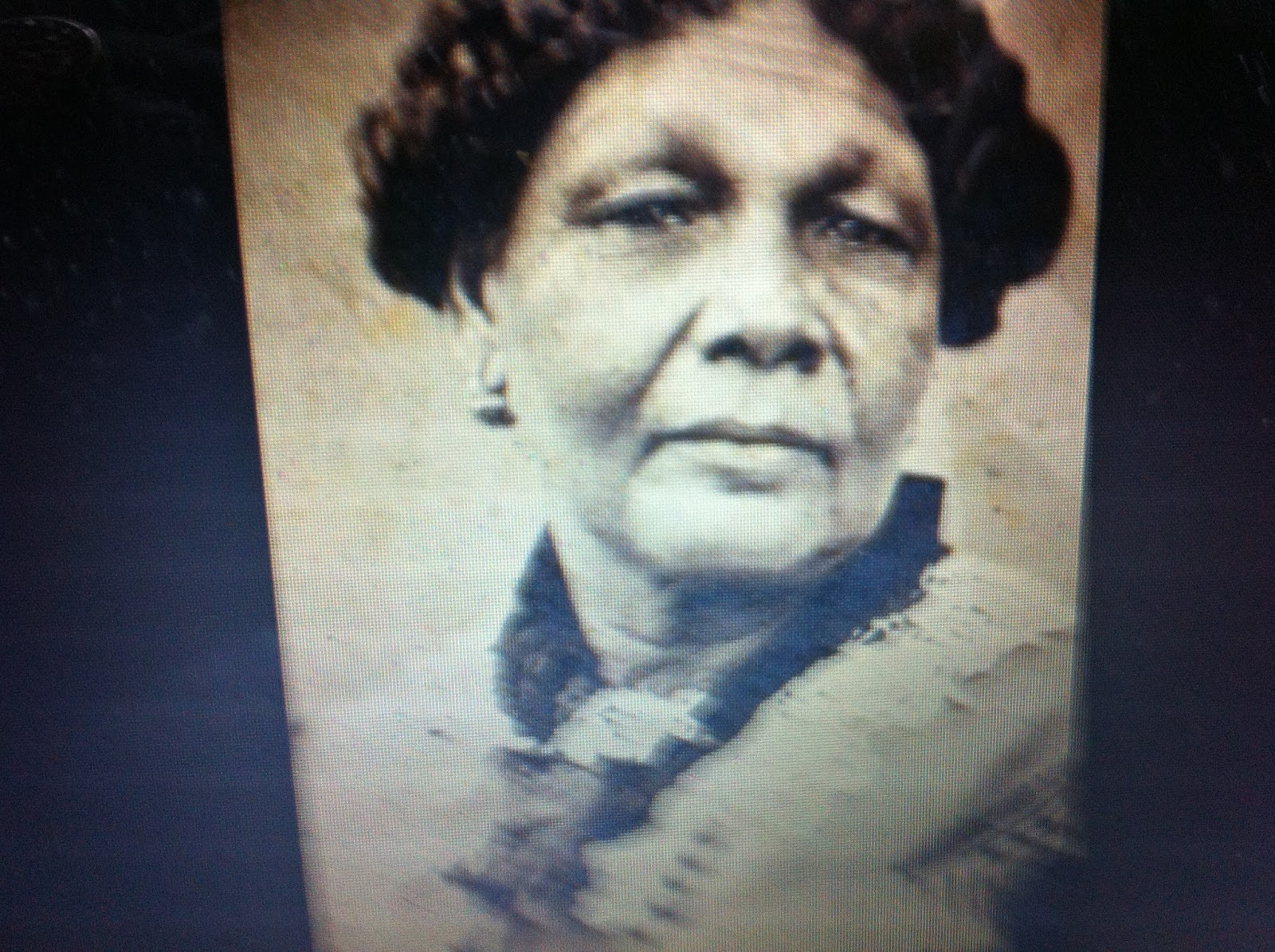 The Black Social History Black Social History - African -8043