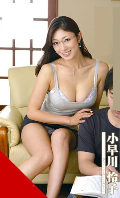 Image Result for  Qiu Qiu Judi Online  %>