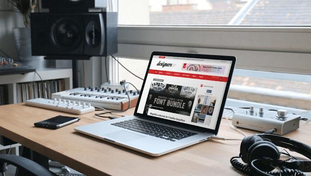 10-sitios-web-para-crear-Mockups-de-alta-calidad-designers