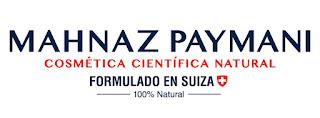 Mahnaz-Paymani-logo