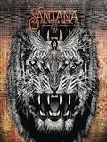 Santana-Santana IV 2016