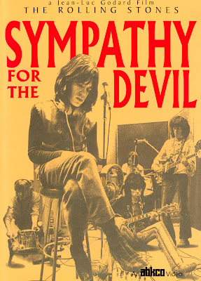 sympathy_for_the_devil,rolling_stones,Jean_Luc_Godard,1968,psychedelic-rocknroll