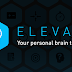 ENTRENA TU MENTE CON ESTE INCREIBLE JUEGO - ((Elevate - Brain Training)) GRATIS (ULTIMA VERSION FULL PREMIUM PARA ANDROID)