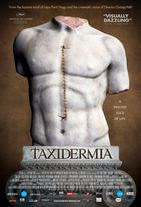 Watch Taxidermia Online Free in HD