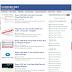 Share CODE Banner Quảng Cáo Trượt Dọc 2 Bên WEB bằng HTML