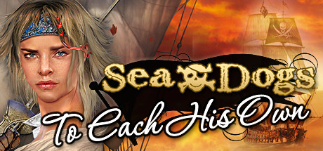 Sea Dogs To Each His Own-Full Crack HI2U
