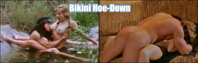 http://softcoreforall.blogspot.com.br/2013/05/full-movie-softcore-bikini-hoe-down.html