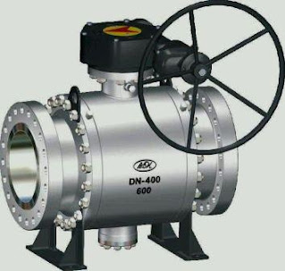 jenis-jenis-valve-pipa-dan-fungsinya-
