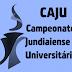 CAJU: ESEF conquista título no tênis masculino