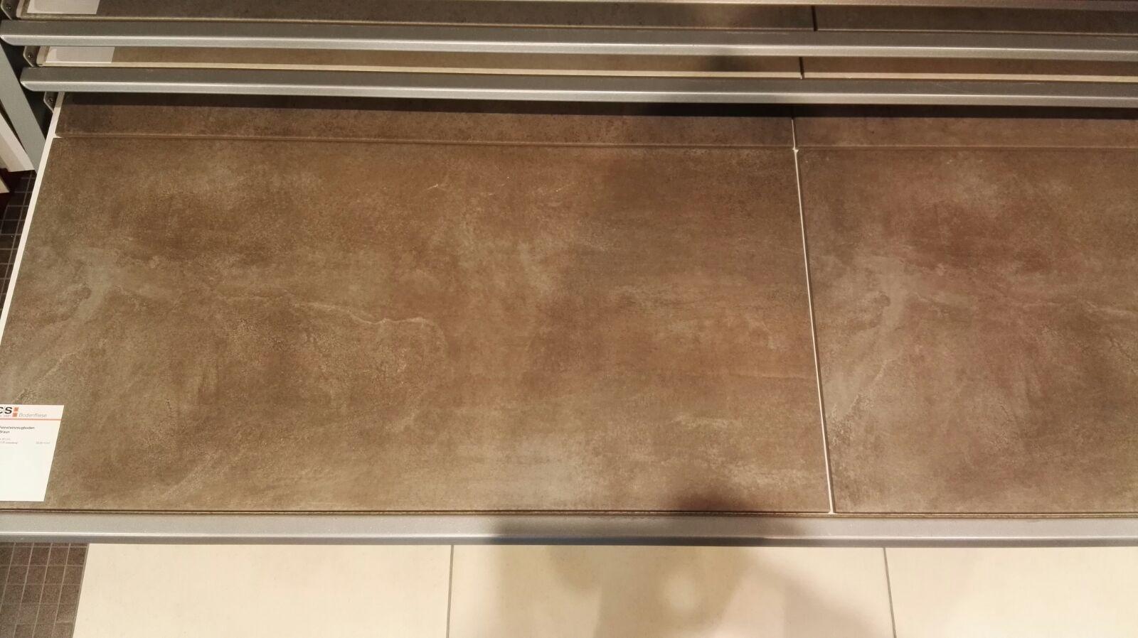 Badezimmer Deckenhoch Fliesen Oder Nicht Grafik Einsicht