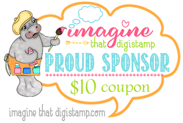 Image that digistamp