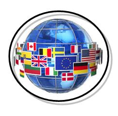 Bahan Ajar Lembaga-lembaga Internasional dan Peran Indonesia SMP