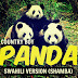 New AUDIO | Country Boy - PANDA (Swahili Version SHAMBA) | Download